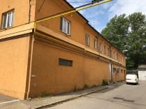 HZSP Zbrojovka Brno6