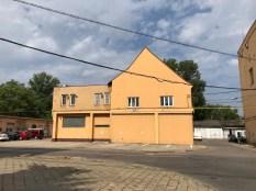 HZSP Zbrojovka Brno8