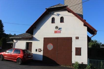 SDH Josefovice3