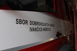 SDH Němčice u Ivančic11