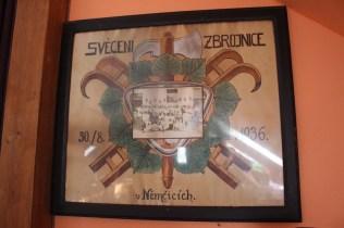SDH Němčice u Ivančic15