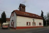 SDH Němčice u Ivančic2