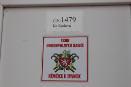 SDH Němčice u Ivančic6