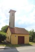 SDH Bohuňovice2