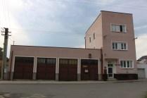 SDH Bzenec2