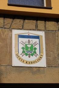 SDH Karolinka5