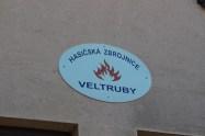 SDH Veltruby5