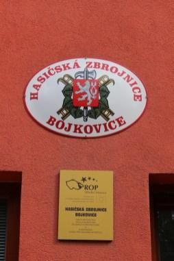 SDH Bojkovice5