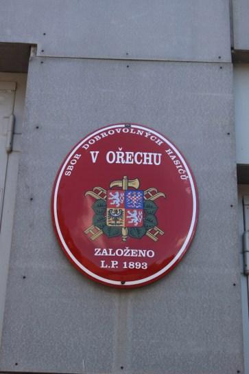 SDH Orech28