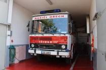 SDH Orech3
