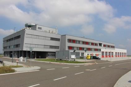 HZS Letiste Ostrava1