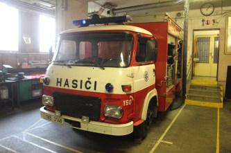 HZS SZDC Ostrava13