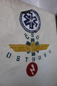 HZS SZDC Ostrava19