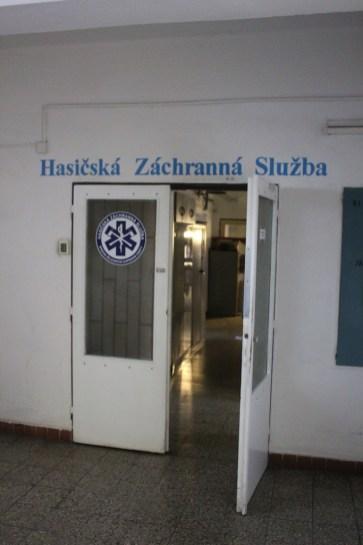 HZS SZDC Ostrava23