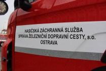 HZS SZDC Ostrava30