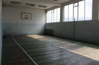 HZSP Vitkovice112