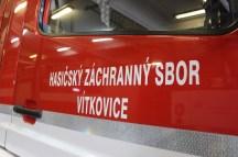 HZSP Vitkovice14