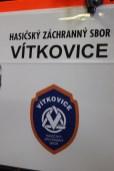 HZSP Vitkovice23
