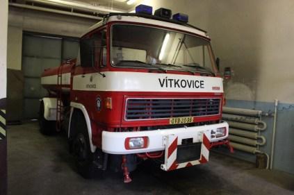 HZSP Vitkovice27