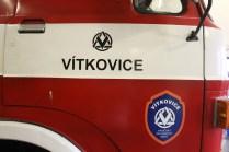 HZSP Vitkovice28