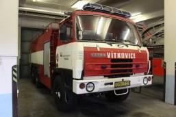HZSP Vitkovice35