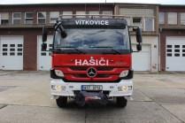 HZSP Vitkovice59