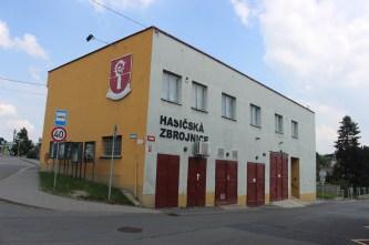 SDH Ludgeřovice4
