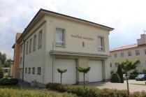 SDH Markvartovice3