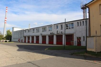 HZS Liberec3