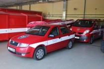 HZS Liberec34