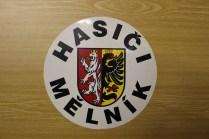 HZS Mělník48