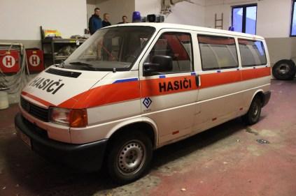 HZSP FN Motol13