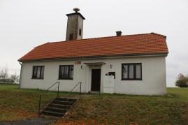 SDH Horní Újezd2