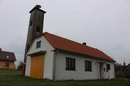 SDH Horní Újezd3