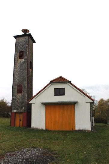 SDH Horní Újezd4