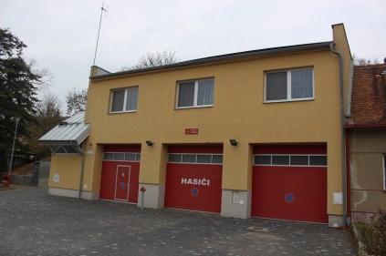 SDH Kloubouky u Brna1