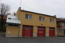 SDH Kloubouky u Brna3