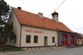 SDH Krumvíř1