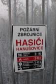 SDH Hanušovice2