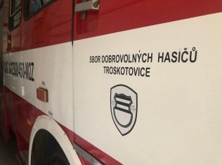 SDH Troskotovice10