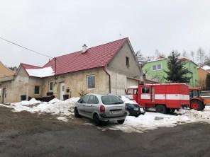 SDH Čučice5