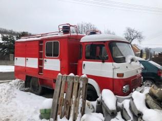 SDH Čučice8
