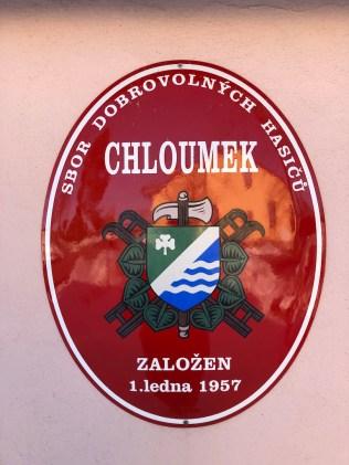 SDH Chloumek4