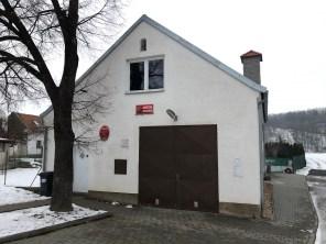 SDH Výrovice2