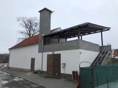 SDH Výrovice6