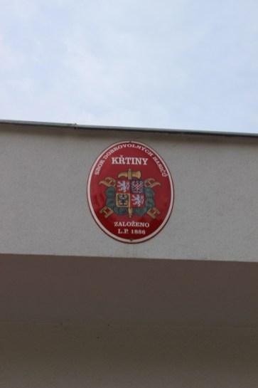 SDH Krtiny4