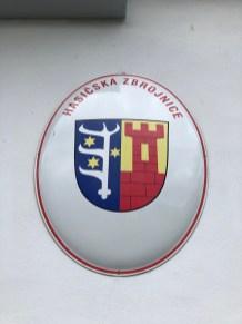 SDH Radkov4