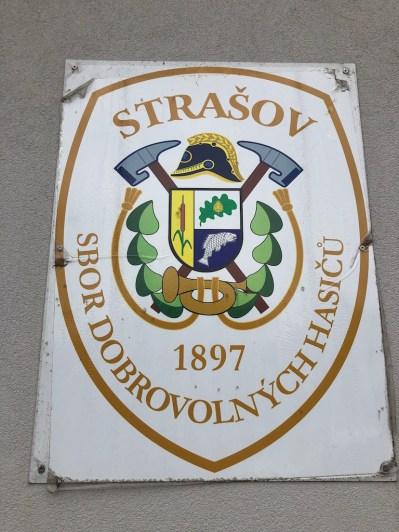 SDH Strasov4