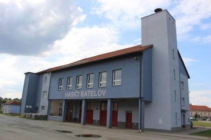 SDH Batelov1