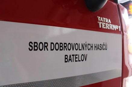 SDH Batelov10